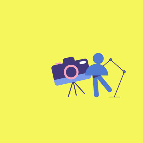Stop-Motion Articles